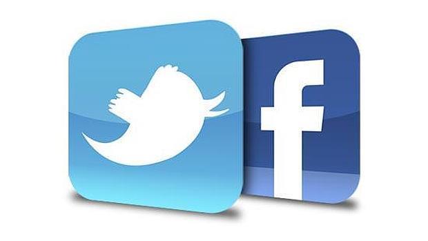 ¿Cómo limpiar caché de una URL en Facebook y Twitter?