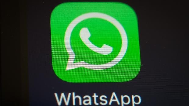 El útil botón que hace más fácil el uso de WhatsApp