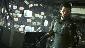 «Deus Ex: Mankind Divided»: la importancia de la música en los videojuegos