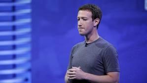 Facebook avanza hacia la Inteligencia Artificial: leerá, comprenderá y analizará hasta tus mensajes privados