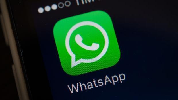 WhatsApp tiene más de mil millones de usuarios