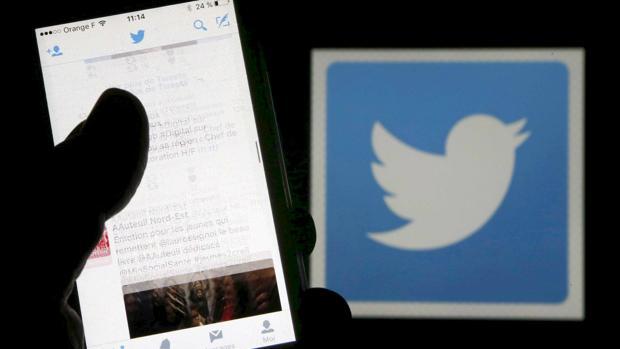 «Hackean» Twitter y ponen a la venta más 32 millones de contraseñas