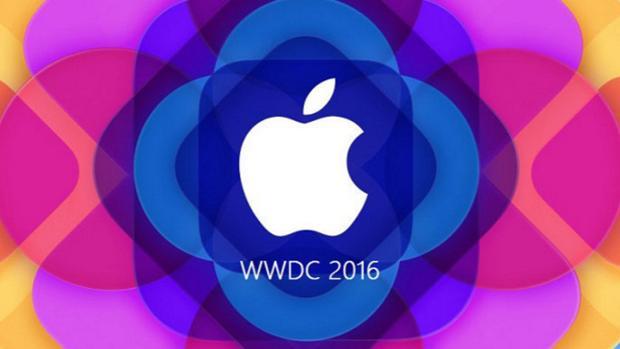 ¿Cómo ver el directo de WWDC 2016 de Apple ?