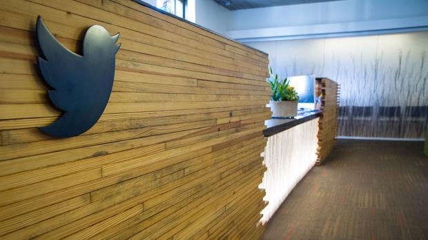 Twitter lanza tres herramientas para frenar a los «trolls»