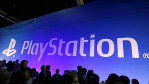 Sony da un golpe de autoridad y triunfa por segundo año consecutivo