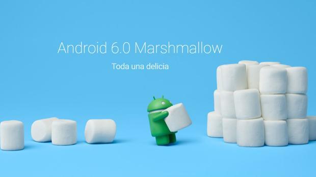 Android bate récord en España