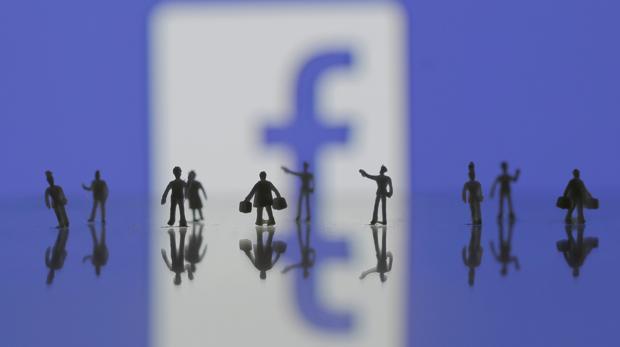 El Rey del Spam, condenado a 30 meses de prisión por enviar 27 millones de correos en Facebook
