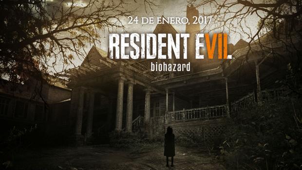 «Resident Evil 7»: reimaginando la franquicia otra vez