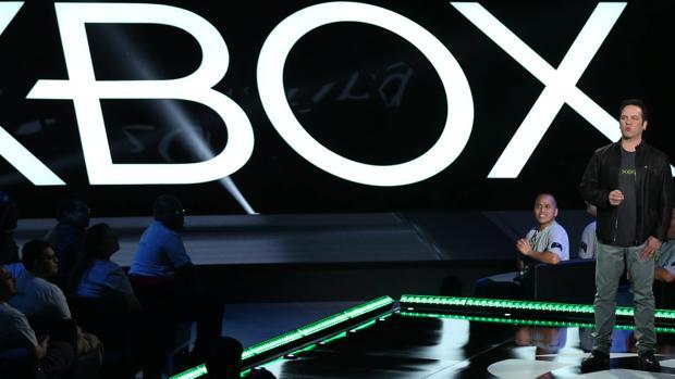 Phil Spencer, el hombre que cambió Xbox