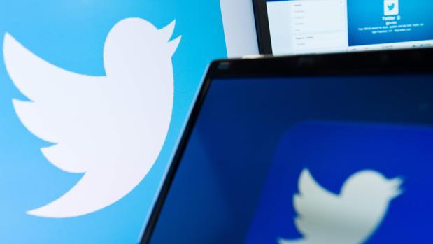 Twitter compra la start-up Magic Pony para reforzar su área de inteligencia artificial