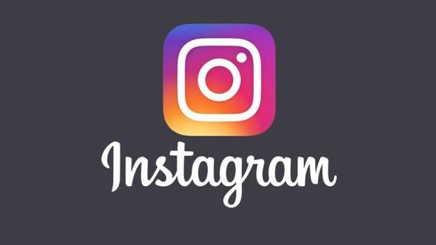 Instagram duplica sus usuarios en solo dos años