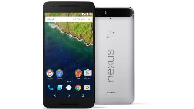 Google podría lanzar a finales de año un nuevo «smartphone» para competir con iPhone
