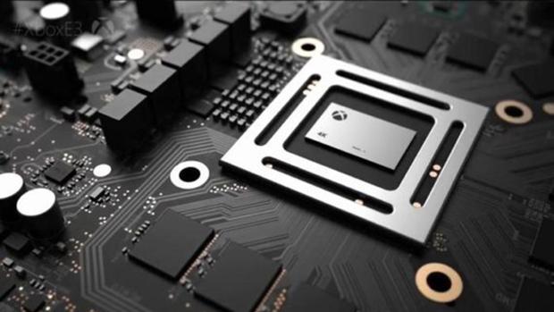 Scorpio y Neo, una nueva generación de consolas de Microsoft y Sony para un futuro incierto
