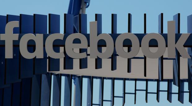 EE.UU. podría analizar tu cuenta de Facebook para poder entrar al país