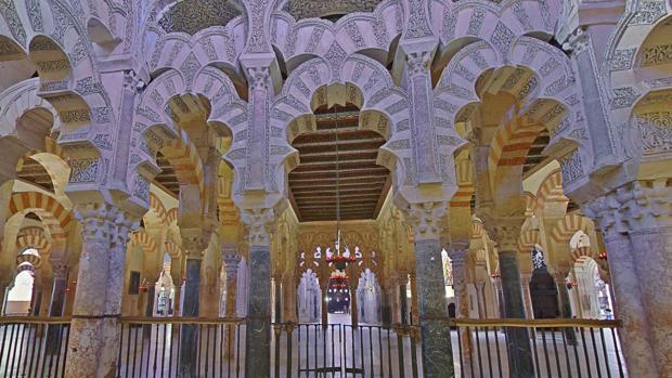 Google los escenarios del rodaje de juego de tronos en - La casa de la mezquita ...