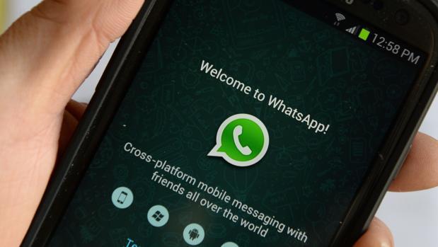 ¿Cómo saber quién ha leído mi mensaje en un chat de grupo en WhatsApp?