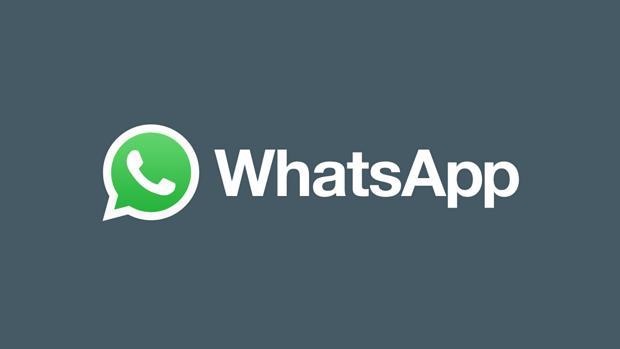 Estas son las novedades que WhatsApp traerá en su próxima actualización