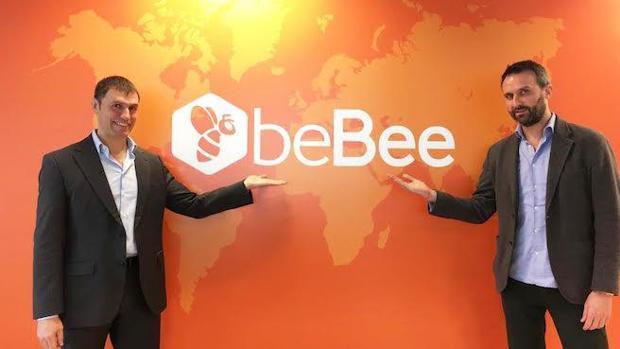 BeBee ofrecerá participaciones de la empresa a sus usuarios