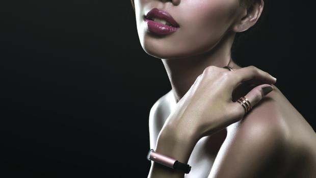 Misfit Ray: estilo, sutil, diseño y un pulso a la autonomía