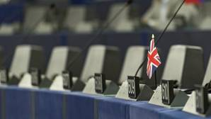 Del Brexit al Texit: la innovación tecnológica se prepara para un nuevo Reino Unido