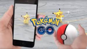 Otras «apps» de realidad aumentada
