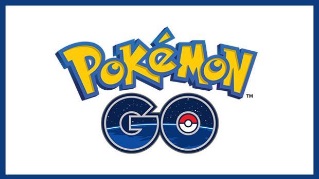 Pokémon Go llegará a España en unos días, según WSJ