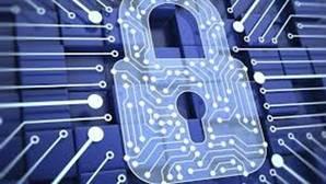 Privacy Shield: entre ser un «parche rápido» y un paso necesario en materia de protección de datos