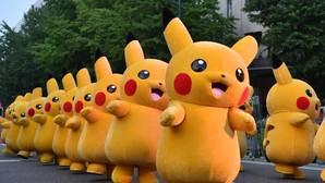 Auschwitz, Corea del Norte y otros lugares prohibidos para Pokémon Go
