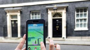 Tiroteos, avalanchas e incluso japoneses imprudentes, los riesgos de Pokémon Go