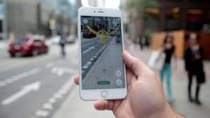 Un hombre dispara contra unos jóvenes que estaban jugando a Pokémon Go frente a su casa