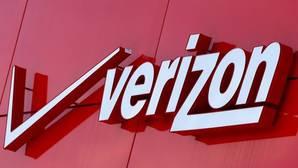 Verizon compra el gigante de internet Yahoo