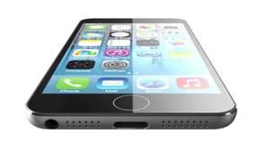A vueltas con la clavija jack para auriculares del iPhone 7