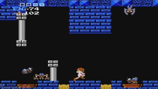 Las Grandes Joyas De La Nes De Nintendo Que Podras Volver A Jugar