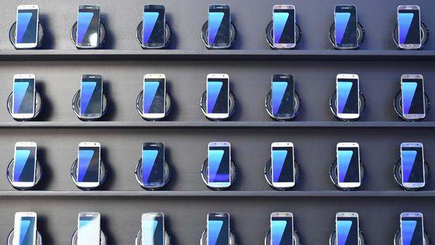 Descubren una nueva vulnerabilidad que pone en riesgo a 900 millones de dispositivos Android