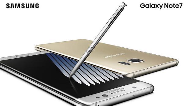 Samsung lidera la venta de móviles en el segundo trimestre, con 76 millones