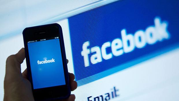 Facebook tiene más de 1.710 millones de usuarios en todo el mundo