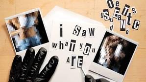 «Sextorsión»: una amenaza creciente entre adolescentes