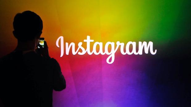 La nueva arma de Instagram para fulminar a los usuarios «troll»