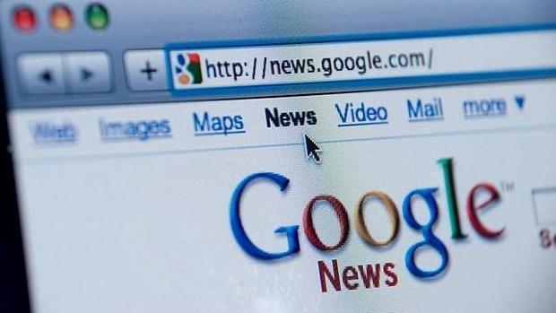 Google, en contra de la Comisión Europea por la controversia de los Derechos de Autor