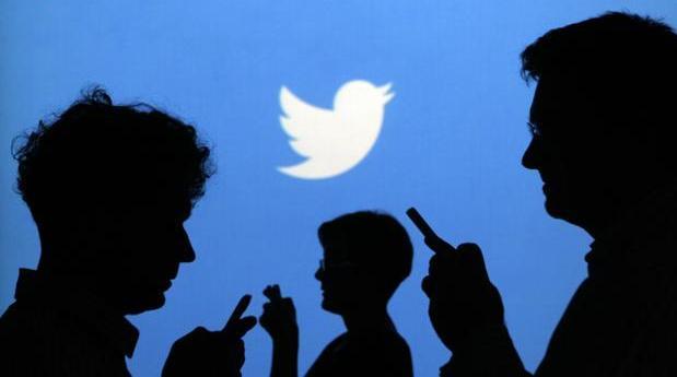 Twitter derriba la barrera de los 140 caracteres