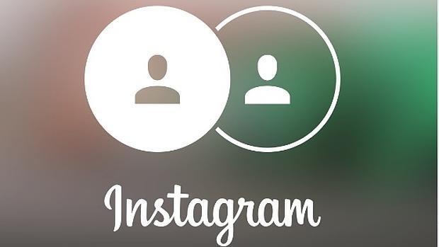 Ya puedes guardar imágenes en borrador en Instagram