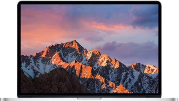 Las claves de MacOS Sierra