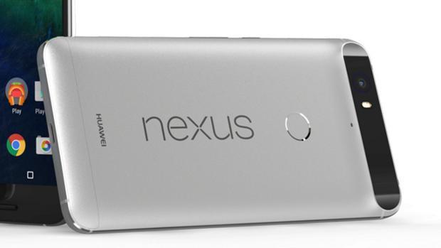 Google Pixel: el nuevo «smartphone» lejos de ser sumergible