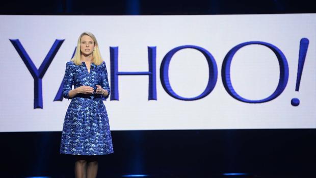 El robo de datos, la puntilla que le faltaba a Yahoo