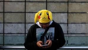 Pokémon Go, la fiebre de «cazar» bichos se enfría