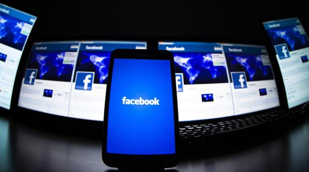 Misterio resuelto: ¿Por qué un exempleado de Facebook renunció a un sueldo de seis cifras?