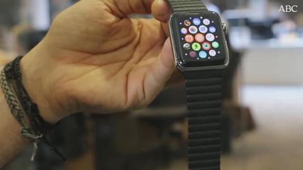 Apple Watch 2: un paso lógico y necesario