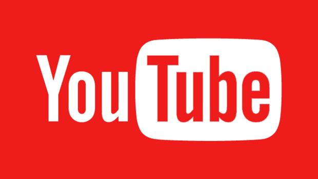 Youtube retira cinco vídeos que incitaban a la violencia machista denunciados por la Generalitat