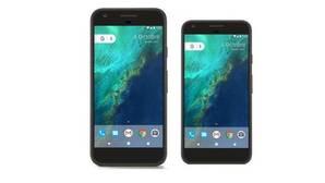 Google aumenta la mochila: trae sus «smartphones» Pixel, apuesta por el hogar y la realidad virtual
