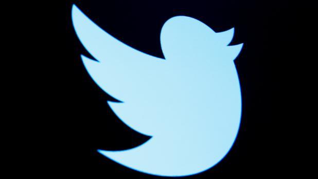 Guerra civil en Twitter: venta o exilio